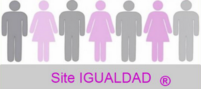 https://sites.google.com/a/ajg-consultores.es/ajg/descripcion-de-servicios