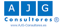 https://sites.google.com/a/ajg-consultores.es/ajg/home
