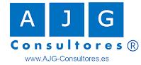 https://sites.google.com/a/ajg-consultores.es/ajg/home
