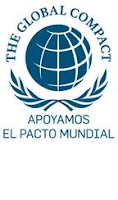 http://www.pactomundial.org/