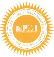 http://www.pmi.org/default.aspx