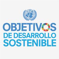 https://sites.google.com/a/ajg-consultores.es/ajg/home/principios/responsabilidad-social/ods