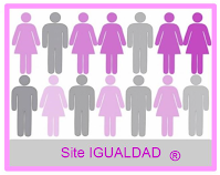 https://sites.google.com/a/ajg-consultores.es/ajg/home/principios