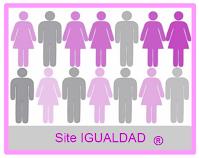 https://sites.google.com/a/ajg-consultores.es/ajg/home/principios/igualdad/ajg-por-la-igualdad