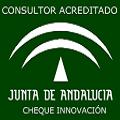 https://sites.google.com/a/ajg-consultores.es/chequeinnovacion/