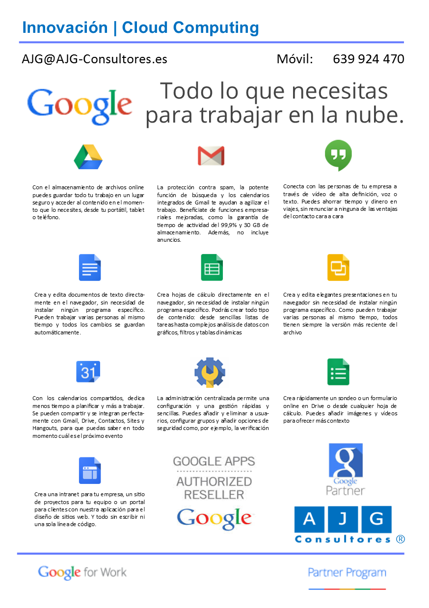 https://sites.google.com/a/ajg-consultores.es/herramientasgoogle/herramientas-cloud/aplicaciones-de-google-apps