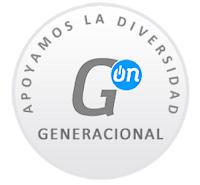 http://www.generacciona.org/portfolio-item/ajg-consultores/