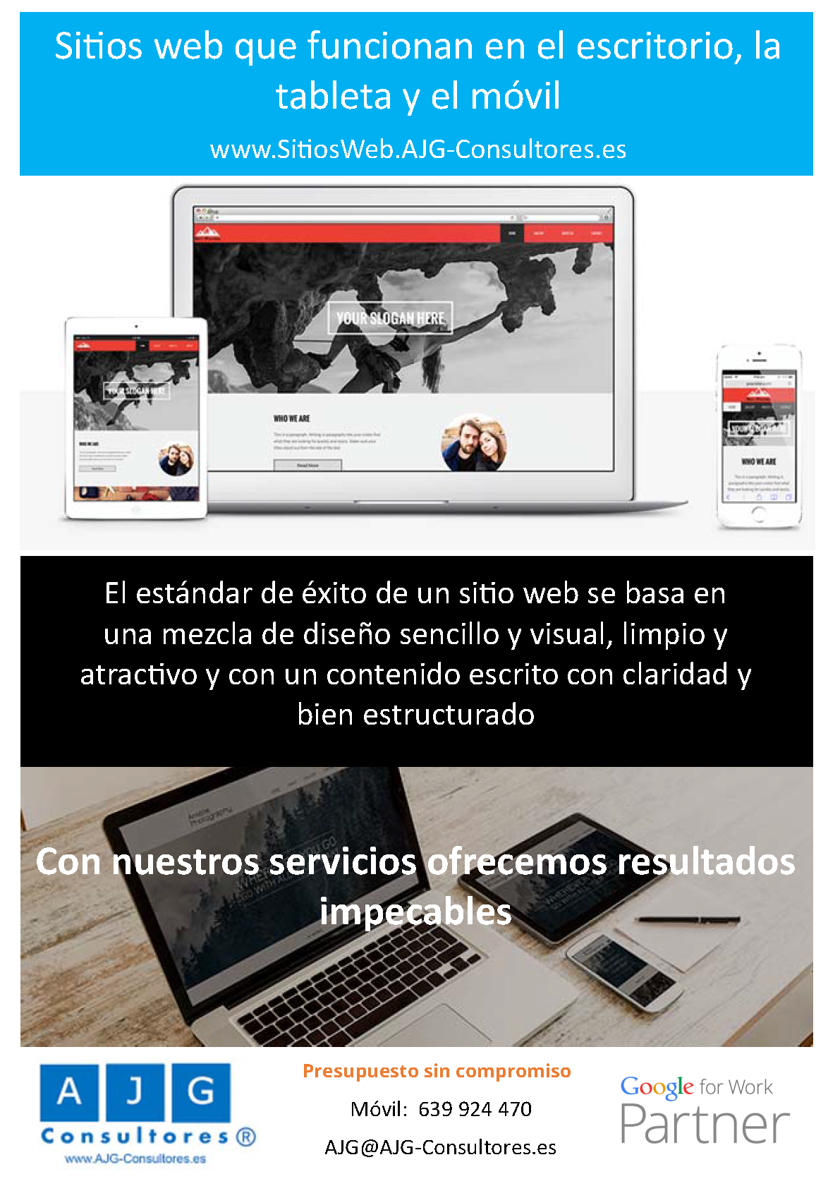 https://www.sitiosweb.ajg-consultores.es/