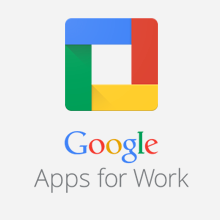 https://sites.google.com/a/ajg-consultores.es/ajg/descripcion-de-servicios/herramientas-cloud/google-apps