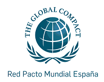 https://sites.google.com/a/ajg-consultores.es/ajg/home/principios/responsabilidad-social