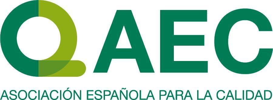 https://sites.google.com/a/ajg-consultores.es/ajg/home/presentacion/socio-de-aec