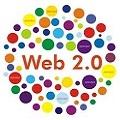 https://sites.google.com/a/ajg-consultores.es/ajg/home/presentacion
