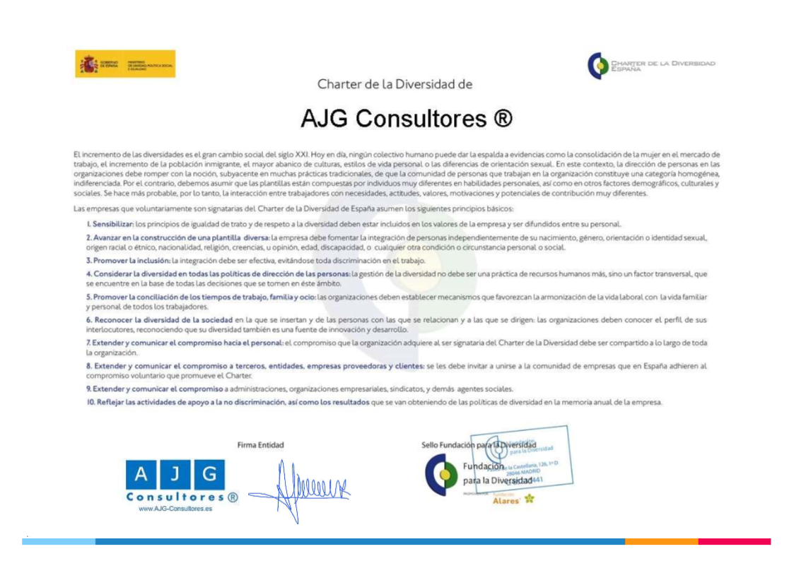 http://www.fundaciondiversidad.org/index.php/component/firmantes/?task=ver&num_pag=2