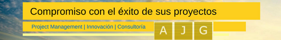 https://sites.google.com/a/ajg-consultores.es/ajg/home/presentacion/Presentacion01.png?attredirects=0