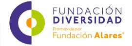http://www.fundaciondiversidad.org