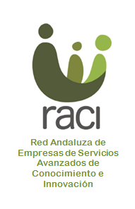 http://www.ajg-consultores.es/home/principios/socioraci