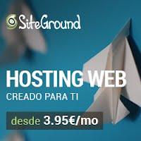 https://www.siteground.com/web-hosting.htm?afcode=d96f6da69bbd73ed3b81373cea104734