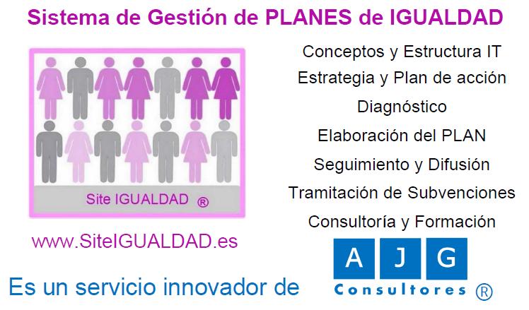 http://www.ajg-consultores.es/descripcion-de-servicios/AJG-proyectos-en-curso/site-igualdad