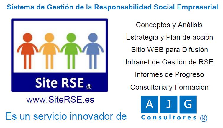 http://www.ajg-consultores.es/descripcion-de-servicios/AJG-proyectos-en-curso/site-rse